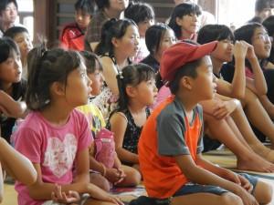 西恩寺カレー大会201308 022