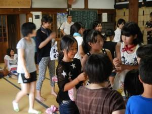 西恩寺カレー大会201308 033